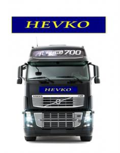 logo340x340.png